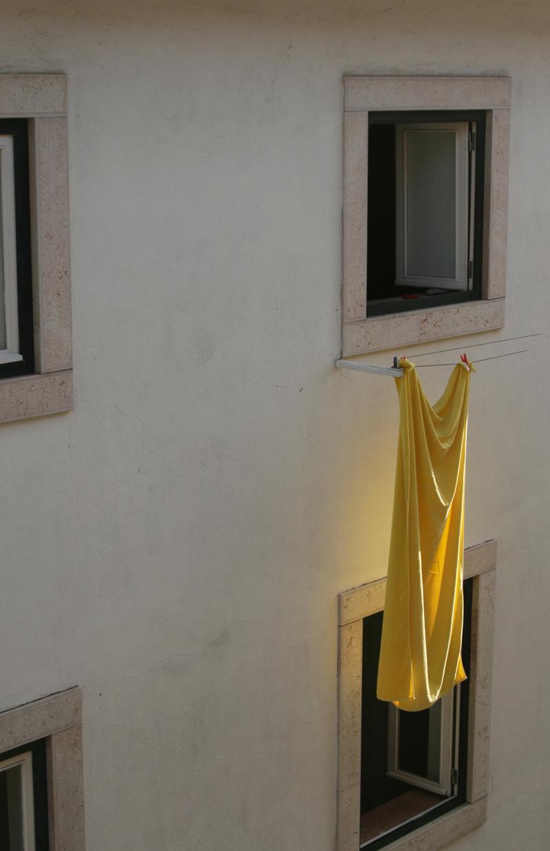 foto lissabon - studio vander - femke van der wijk