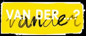 naam logo studio vander woorden beelden illustratie